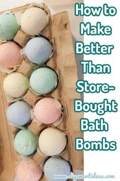 DIY homemade bath bombs is easier than you might think, and it is full of fun. You could make it for yourself or as gift in the festive session diybathbomb bathbombrecipes homemadebathbomb 669558669587509179 Bath Bomb Recipes, Soap Recipes, Recipe For Bath Bombs, Diy Bath Bombs, Making Bath Bombs, Bath Bombs For Kids Diy, Homemade Bath Bombs Lush, Beeswax Recipes, Best Bath Bombs