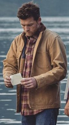 New look The Shack Sam Worthington Jacket for mens at our online store fitjackets.  #TheShake #Movie #SamWorthington #Celebrity #MensJackets #Shopping #Fashion #Stylish #LeatherOutfit #MensOutfit #MensFashion #StyleMens #geektyrant #geek #geekcheezburger #cheezburger #cosplay