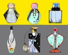 Twitter Rap Battle, Art Drawings Sketches, Anime Outfits, Aesthetic Art, Cute Art, Aesthetic Wallpapers, Character Art, Otaku, Book Art