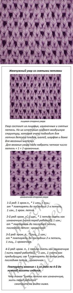 8b02c7df64865fd4d4c2b21635dfeb0b.jpg (500×1988)