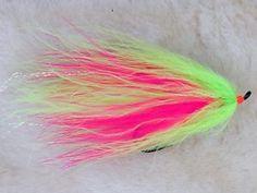 Image result for marabou steelhead fly Trout Fishing Tips, Fly Fishing, Steelhead Flies, Salmon Flies, Fly Tying, Image, Fly Tying Patterns, Fishing Lures