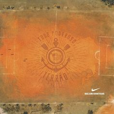 Sport Club Corinthians Paulista - Do Terrão nós viemos. Ele nos ensinou que raça é pouco. Temos que ser Corinthians. Vem aí o novo manto do Timão. Fique de olho!  #TodoPoderosoTerrão