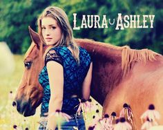 Laura  Ashley grabs the #1 Spot on THE ICEMANS Top 40 New Country Chart!