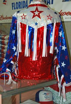 Western Show Shirts with Bling, Sparkle and Shine! Western Shirts for Equestrian Drill Teams, Rodeo Performers and Pleasure Riders Western Show Shirts, Western Show Clothes, Rodeo Shirts, Cowgirl Shirts, Rodeo Queen Clothes, Princess Outfits, Princess Clothes, Horse Costumes, Rodeo Outfits