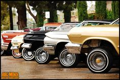 Impala Lowrider   PHOTOGRAPHER FEST!!!! - Page 13