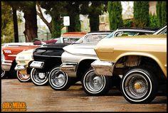 Impala Lowrider | PHOTOGRAPHER FEST!!!! - Page 13
