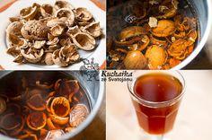 http://kucharkazesvatojanu.blogspot.cz/2015_10_01_archive.html