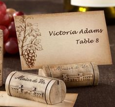 Unique Wedding Favors - Wedding Favor Ideas - Party City Canada