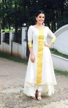 Onam ethnic wear Kerala