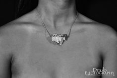 Drako Photography Photos Honolulu Oahu, Oahu Hawaii, Photography Photos, Diamond, Silver, Jewelry, Jewlery, Jewerly, Schmuck