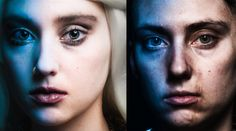 500px / Blog / Photo Tutorial — Game of Thrones Portraits Season 3