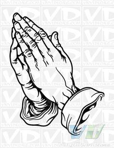 Pics Photos - 6 Praying Hands Tattoo Design 7 Praying Hands Tattoo