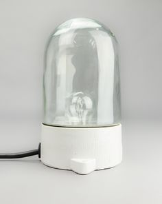'Saddle Oyster' #blomandblom #lighting #lamps #amsterdam #interiordesign #industrial #interior #design