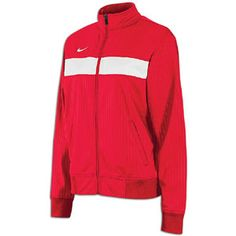 7060f3d37562 nike jacket no hood Sale