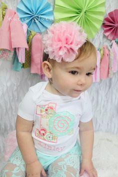 Hey, I found this really awesome Etsy listing at https://www.etsy.com/listing/123464121/shabby-chic-birthday-shirt-girls