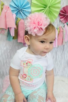 Hey, I found this really awesome Etsy listing at https://www.etsy.com/listing/123464121/shabby-chic-birthday-shirt-girls