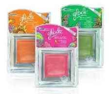 Printable Glade Coupons, This page is updated with all the newest Glade Coupons --> http://www.passionforsavings.com/brand/glade-coupons/