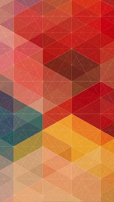 Hex iPhone5 スマホ用壁紙 | WallpaperBox