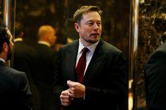 Tesla's business model could be in trouble (TSLA)