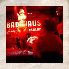 #Burlesque #Berlin #yelp #lego #berlintourist