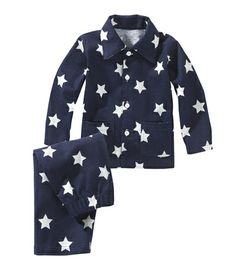 HEMA baby pyjama – online – altijd verrassend lage prijzen!