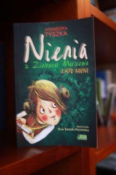 nienia1