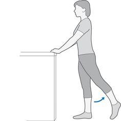 Durere de ȘOLD - Remedii pentru acasă - Servus Expert Sciatica, Medical, Gym, Sport, Chill Pill, Medical Doctor, Deporte, Sports, Training
