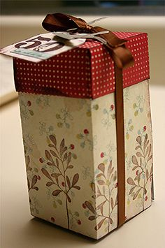 Magic Boxes : Image 1 of 2