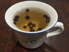 Ceaiuri pentru infecția cu HELICOBACTER PYLORI (bacteria din stomac)