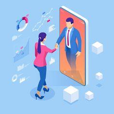 B2B Sales Leads   Unique B2B Data Email Marketing Lists, Business Marketing, Online Business, Digital Marketing, Social Campaign, Lead Generation, Concept, Unique