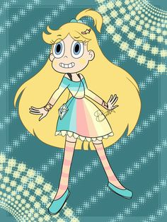 Outfit fit for a Star by DoodlinDerp on DeviantArt