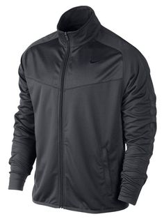 aff1cf3f89e0 Epic Training Black Gray Full Zip Up Hoodie Jacket. Armpit to Sleeve  Length  Elastic hem and cuffs for a snug