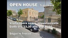 Appartamento in vendita a Milazzo in OPEN HOUSE