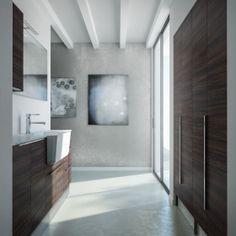 Il bagno è lo specchio dell'intera casa: averlo ordinato, pulito e profumato è un lavoro continuo, ma che riesce a …