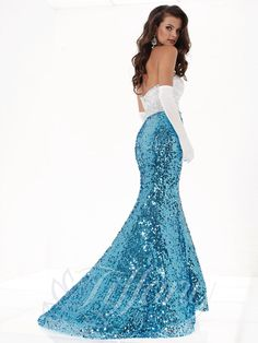 flirt p2713 Explore marina du's board maggie sot turquoise evening dresses on pinterest | see more ideas about party wear dresses, ball gown and ballroom dress.
