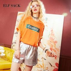 Aliexpress Womens Preppy Outfits, Casual Summer Outfits For Women, Casual Wear Women, Preppy Dresses, Casual Dress Outfits, Bohemian Dresses Short, Bohemian Chic Fashion, Classy Dress, Clothes For Women