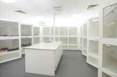 Fitzpatrick Referrals Oncology and Soft Tissue - Guildford Hospital - Fitzpatrick Referrals
