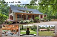 67 best south carolina horse properties images in 2019 horse rh pinterest com