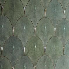 - Shagreen Tile