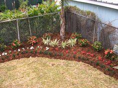 backyard landscapes | Backyard Landscaping