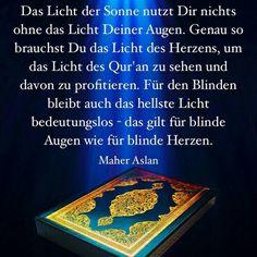 Ich liebe den koran und nein da steht nicht drinn das wir alle nicht muslime töten sollen