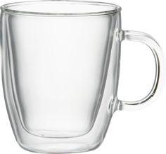Bodum® Bistro Mug l Crate and Barrel