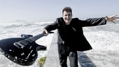 Our exclusive Q&A with South African music legend Johnny Clegg, a. the White Zulu, on Apartheid, Nelson Mandela and his nation's future. Pride And Glory, City Winery, Bb King, First Language, Zulu, Special Guest, My Music, Superstar, South Africa