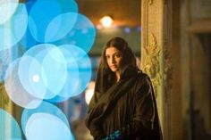 Sonam Kapoor Unseen Saawariya Pictures