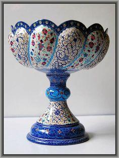 THE IRANIAN HANDICRAFT ART OF MINAKARI (41) - THE IRANIAN HANDICRAFT ART OF MINAKARI (41).jpg