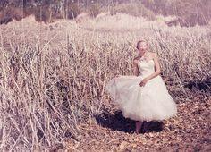 Via Arizona Bride magazine