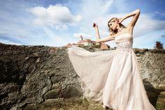 Märchenhaft schön #News #Fashion