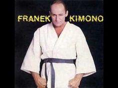 Franek kimono - king bruce lee karate mistrz Bruce Lee Karate, Me Me Me Song, Cabaret, Kimono, Songs, Music, Youtube, Blog, Musica