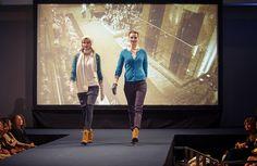 Nézd meg a divatbemutatót itt: www.mompark.hu/ustream