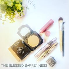 Check out my haul from the Beauty Fair! My favorites from… Beauty Fair, False Lashes, Herbalism, Blessed, Blush, My Favorite Things, Check, Instagram Posts, Products